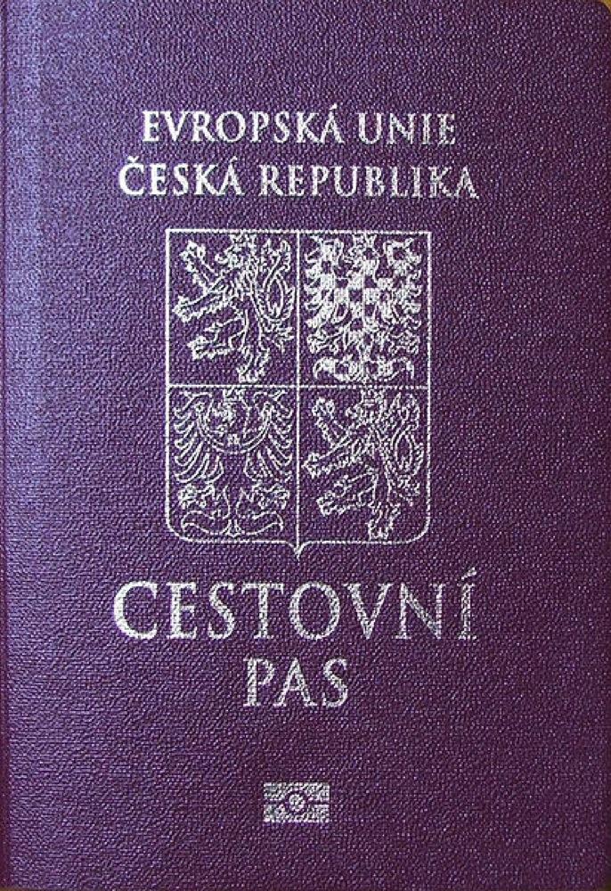 http://sreda.org/igra/i/covers/cz.jpg