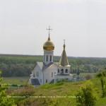 Афанасьева 5