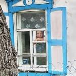 Рамиль   Насыров(Северск)- Тоска  матери- (За  это  я  готов умереть)
