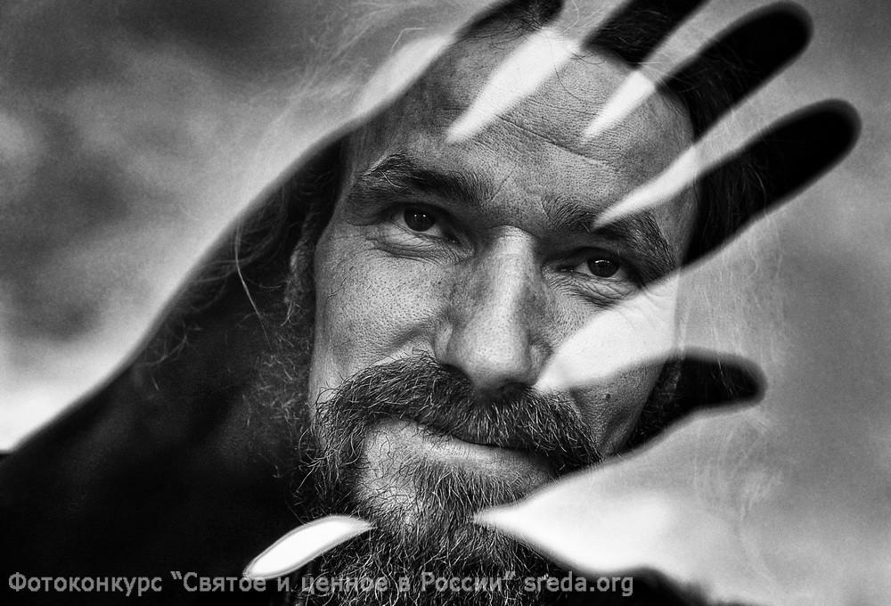 Андрей Рассанов - Отражение человеческой души