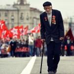 Сергей Ромашев_Поколение
