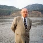 Гавриляченко