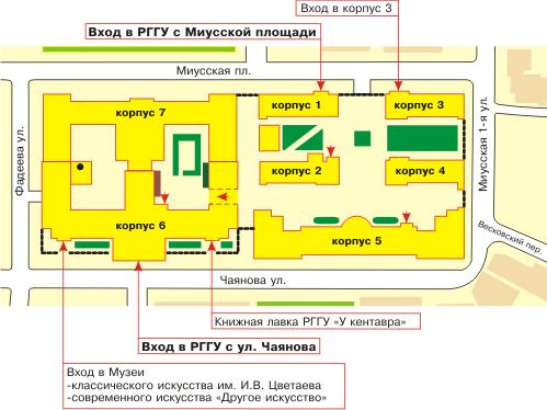 Схема_РГГУ
