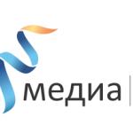 logo_nmmedia