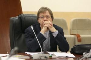 Виктор Шамшурин