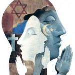Социокультурный потенциал межрелигиозного диалога