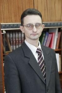 vovchenko