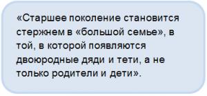 Пути6