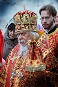 65_Поздняков_Сергей_Смоленск_Епископ