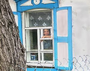 68_Рамиль   Насыров(Северск)- Тоска  матери- (За  это  я  готов умереть)