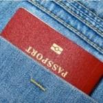 Внутреннее гражданство