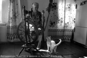 Daricheva-Liliya