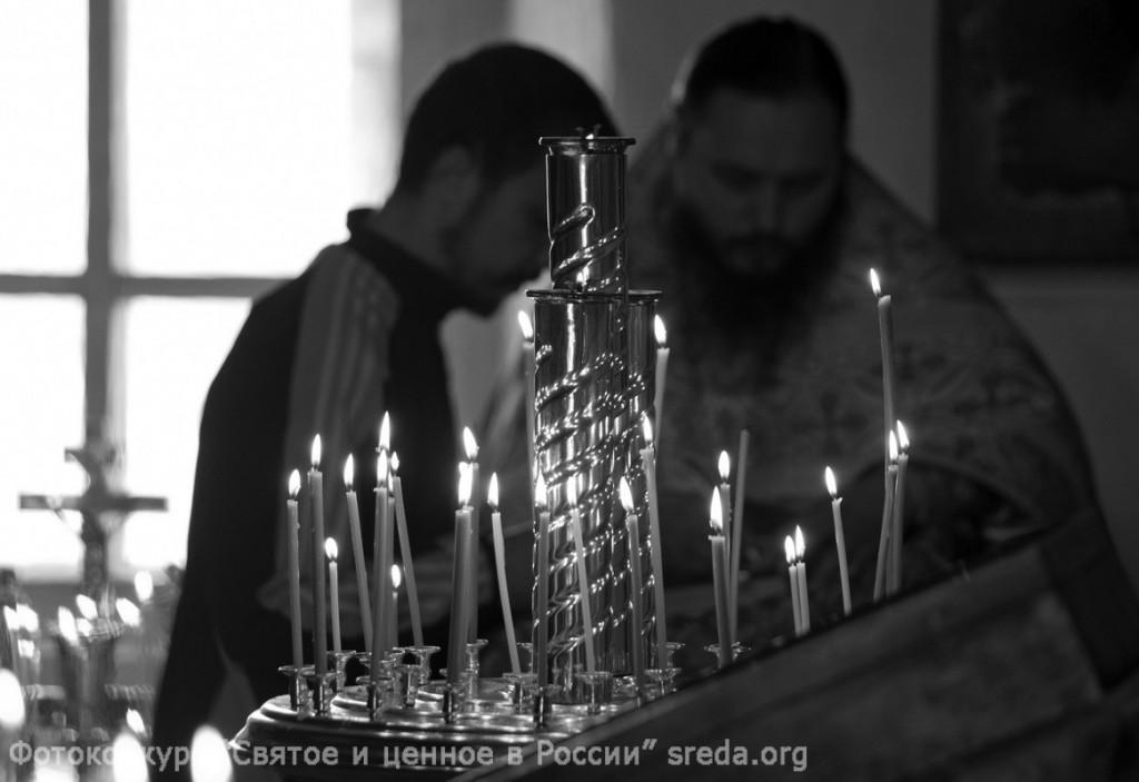 Filippov-Aleksandr-Sankt-Peterburg-Ispoved-Vera-i-religiya