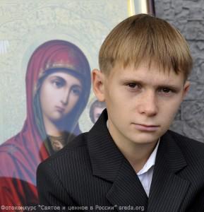 Gorovyih-Vladimir_Pokrovitelstvo