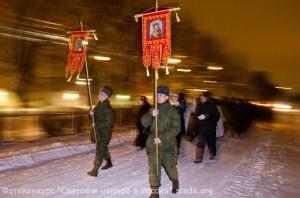 Vasiltsov-Mihail-Moskva-S-radostyu-vera-i-religiya