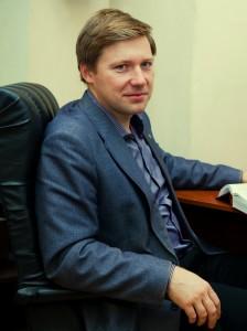 Гайдуков-IMG_2001-3м