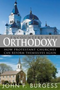 encounters-with-orthodoxy