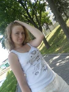 Александрова Н