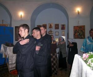 Басистюк_Негодина2 фото Евгении Жуковской
