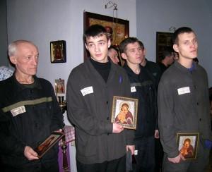 Басистюк_Негодина3 фото Евгении Жуковской