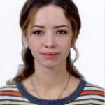 Федотова
