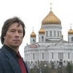 Лебедев Виктор