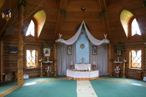 Шевкунов_убранство храма в д.Петропаловка