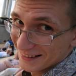 Bogachyov_foto_2