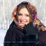 Hlebnikova-Ekaterina-Sibiryachka-Altayskiy-kray-Lyudi-150x150