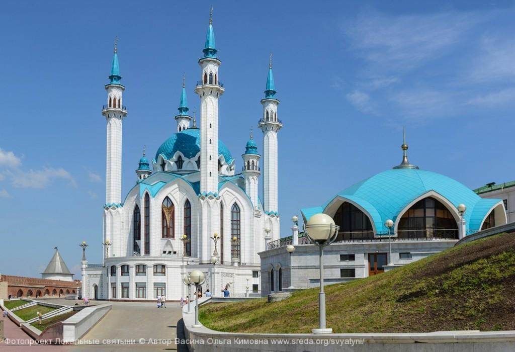cf2bb4916b_author_photo_Rossiya-Kazan-mechet-Kul-SHarif-20131