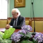Ремир Александрович Лопаткин