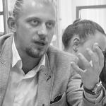 Артём Юрьевич Шилин