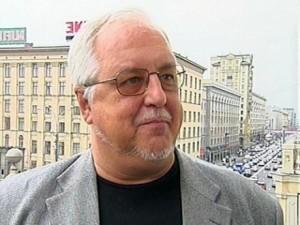 Георгий Вирен