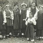 Украинцы в России: социально-демографический портрет sreda.org