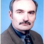 pinkevich-vk