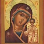 Каждый десятый россиян сталкивался с чудесным разрешением жизненных проблем от молитвенного обращения к святым