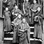 Буддисты в России: преимущественно молоды, проживают в сёлах и отмечают важность религии в своей жизни