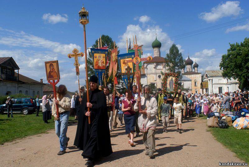 http://sreda.org/wp-content/uploads/2014/07/cvetnaya.jpg