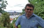 "Петрушко Владислав Игоревич шеф-редактор интернет-сайта ""Седмица.Ru"""
