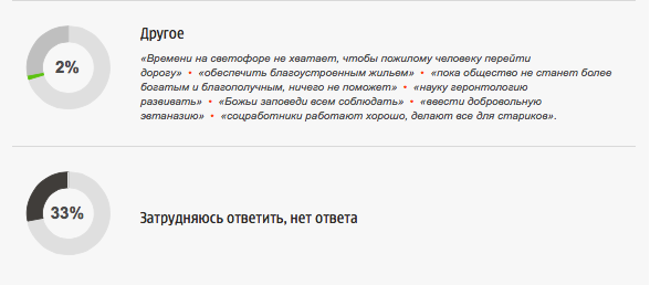 Снимок экрана 2014-08-02 в 17.07.28