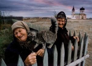 schaste.-Lagunov-Igor