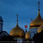 Православная вера и российское гражданство: неразделимы или не связаны? Результаты всероссийского опроса