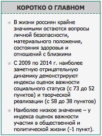 Снимок экрана 2014-10-15 в 15.08.14