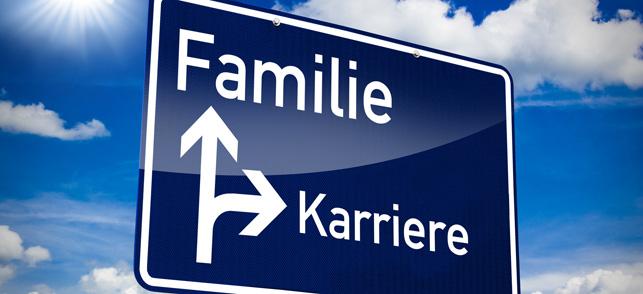 Выбор-семья-или-карьера