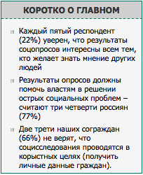 Снимок экрана 2014-11-15 в 19.08.12