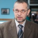 Мирко Благоевич