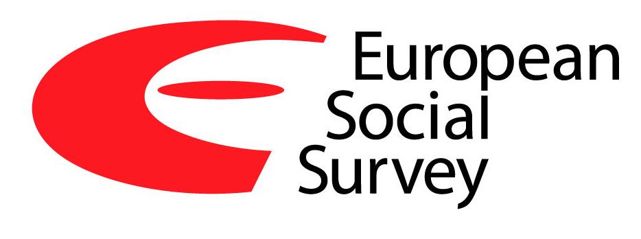 ESS_Logo