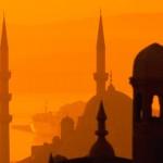 Yeni-Mosque-(Istanbul)