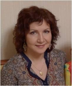 гузельбаева